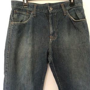 Ralph Lauren jeans | Men's 32/32